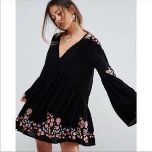 Free People Dresses - Te amo dress by free people